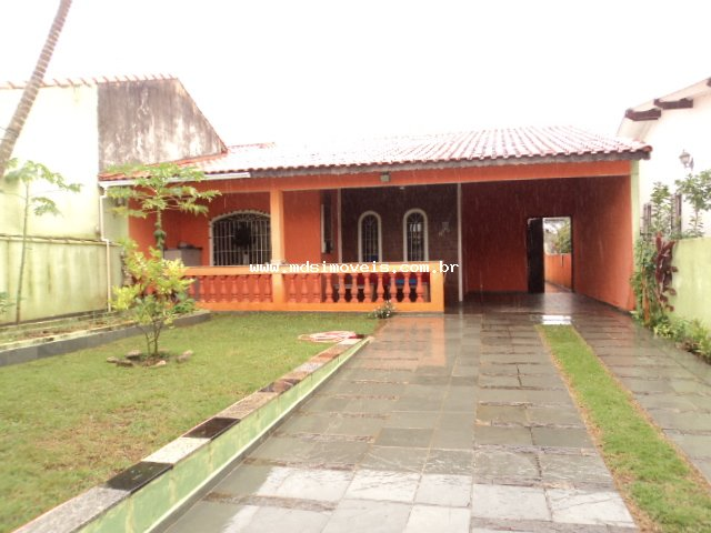 casa para venda no bairro Maria H. Novaes em Peruíbe