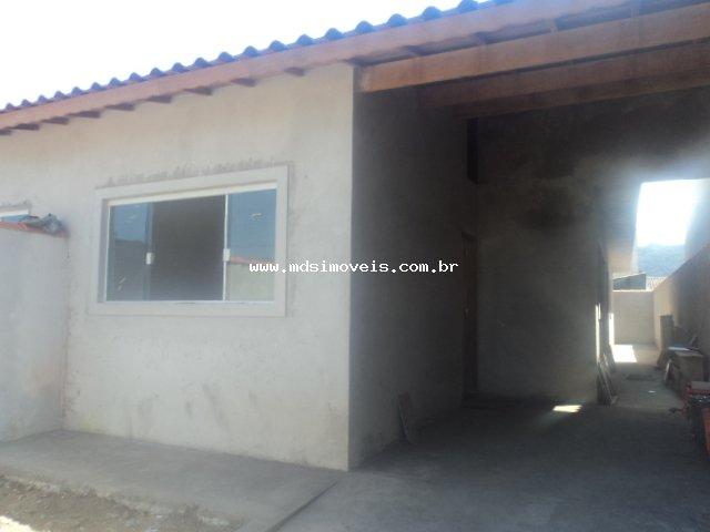 casa para venda no bairro Jd. Brasil em Peruíbe