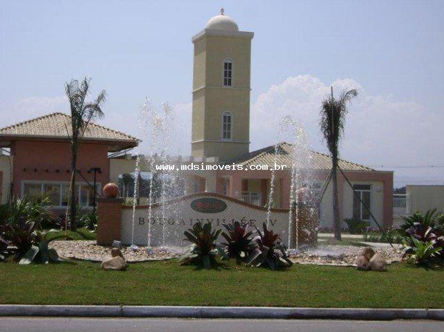terreno para venda no bairro Bougainvillée IV em Peruíbe