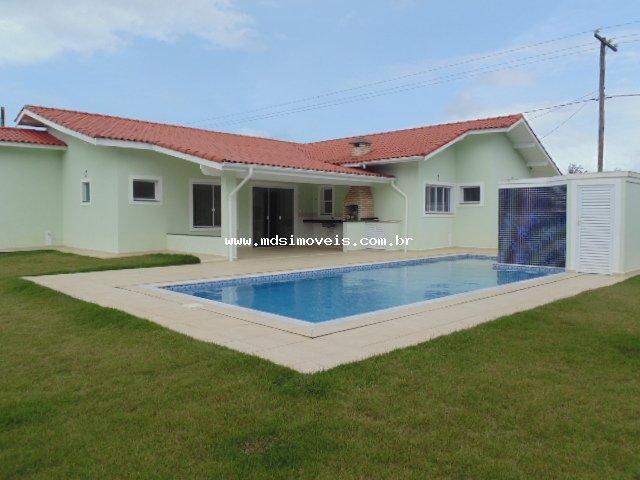casa para venda no bairro Bougainvillée V em Peruíbe
