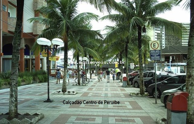 terreno para venda no bairro Parque Turístico em Peruíbe
