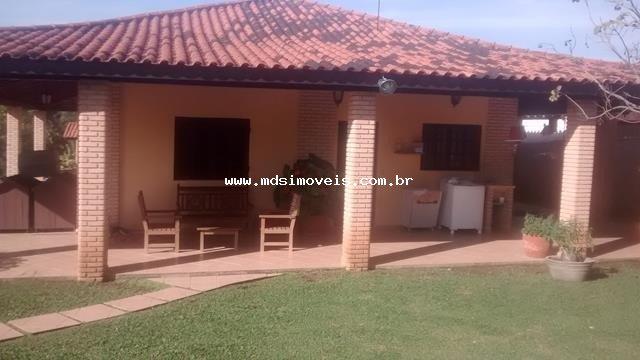 rural para venda no bairro São Manoel em Salto de Pirapora