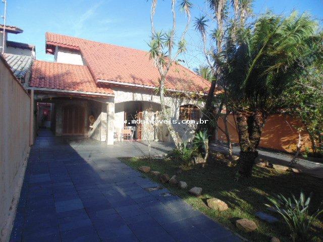casa para venda no bairro  em Peruíbe