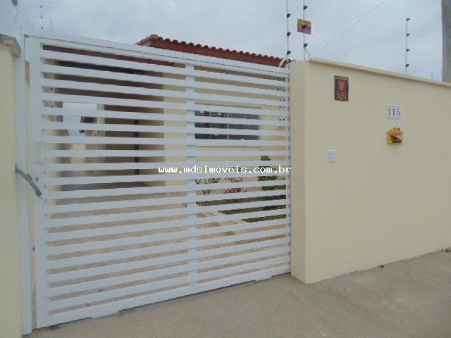 casa para venda no bairro Park D Avillée em Peruíbe