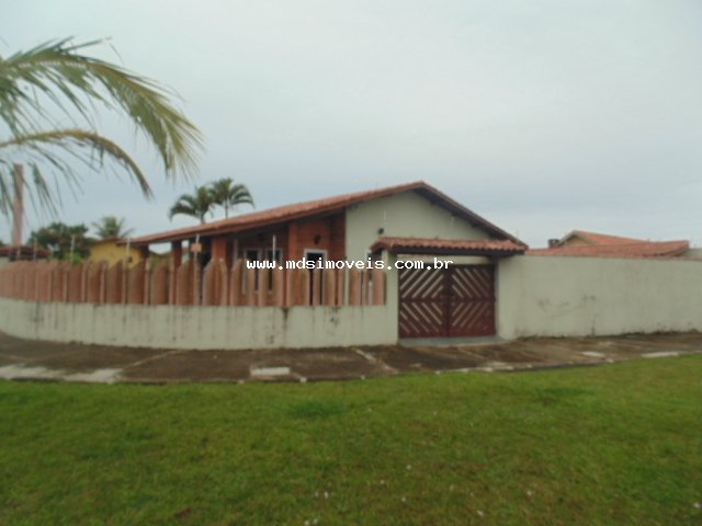 casa para venda no bairro Jardim Regina em Itanhaém