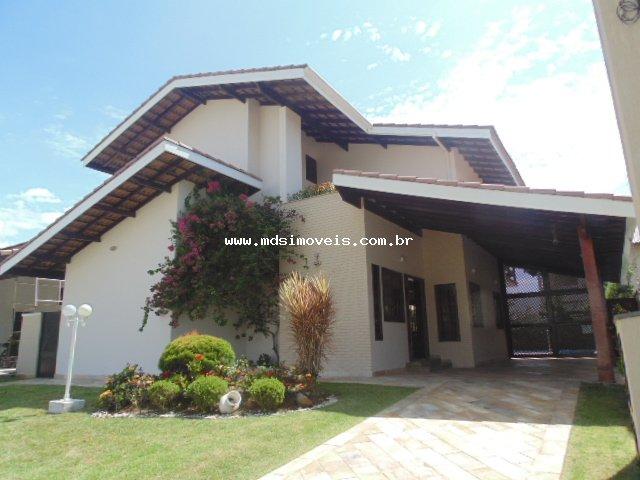 casa para venda no bairro Bougainvillée I em Peruíbe