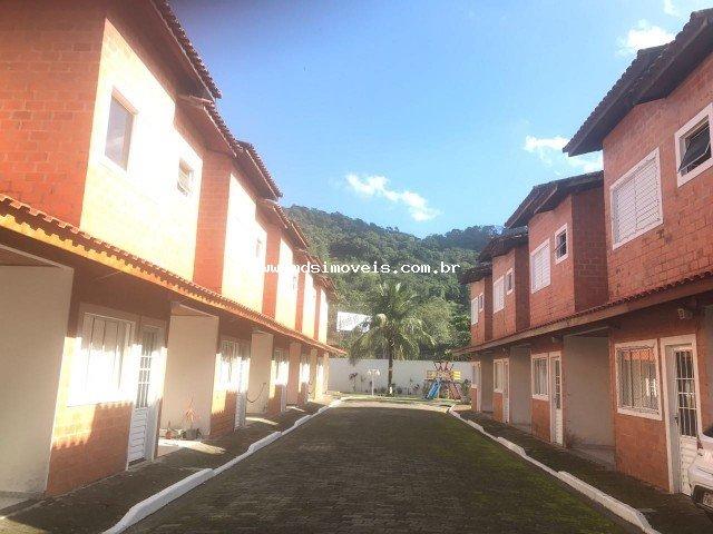 casa para venda no bairro Centro em Mongaguá