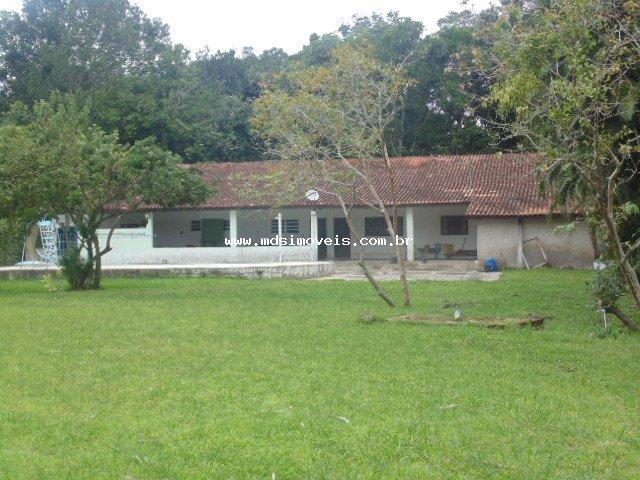 casa para venda no bairro Chacaras Tamoyo em Peruíbe