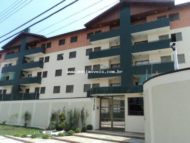 apartamento para venda no bairro Cidade Nova Peruíbe em Peruíbe