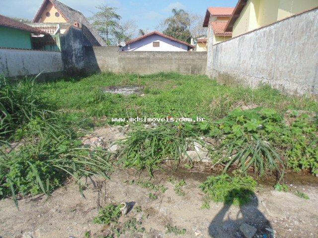 terreno para venda no bairro Convento Velho em Peruíbe