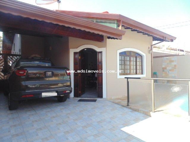 casa para venda no bairro Samburá em Peruíbe