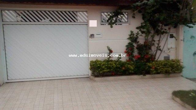 casa para venda no bairro Jardim das Flores em Peruíbe