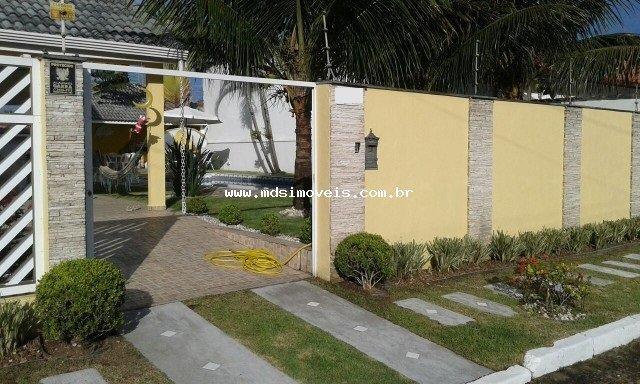 casa para venda no bairro Três Marias em Peruíbe