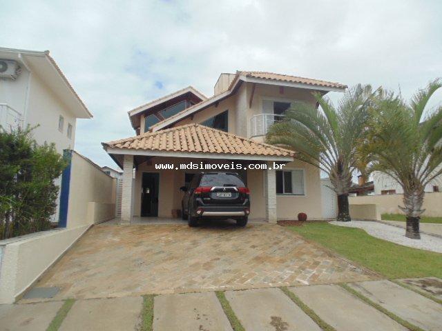 casa para venda no bairro Cond. Três Marias em Peruíbe