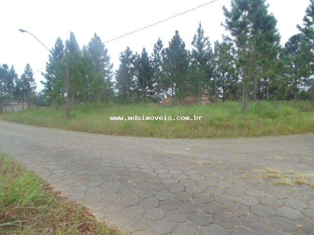 terreno para venda no bairro São João Batista III em Peruíbe