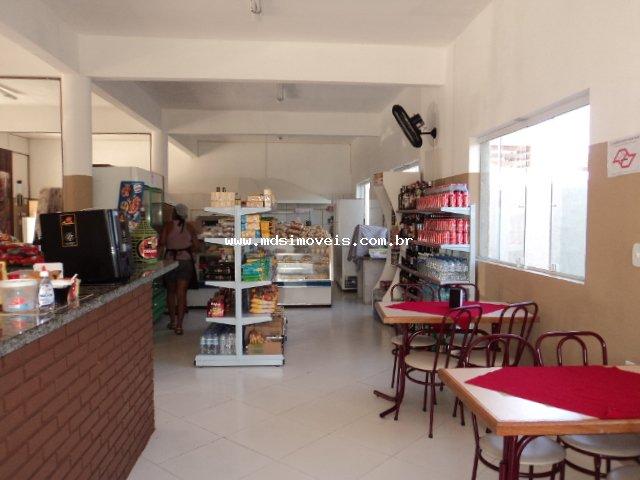 comercial em Peruíbe