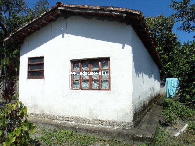 rural em Peruíbe