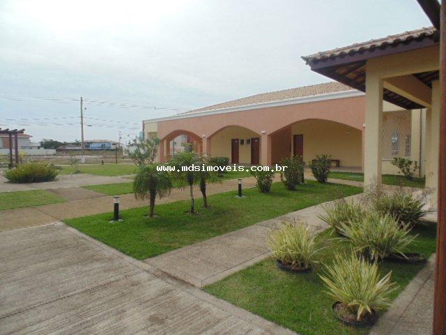 terreno em Peruíbe