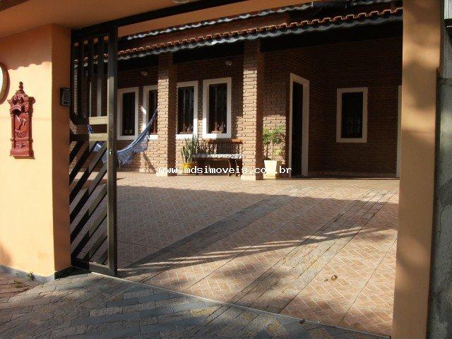 casa para venda no bairro Mar e Sol em Peruíbe