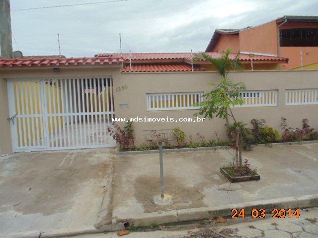 casa para venda no bairro Ribamar em Peruíbe