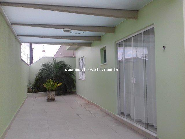 casa para venda no bairro Jd. Peruibe em Peruíbe