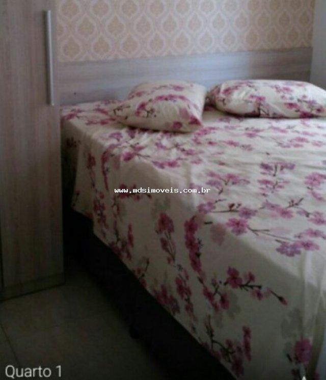 apartamento em Diadema